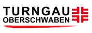 Turngau-Logo