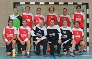 1Mannschaft_Handball