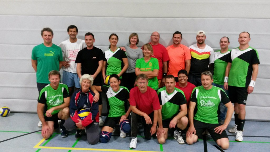 volleyball-Freizeit-001