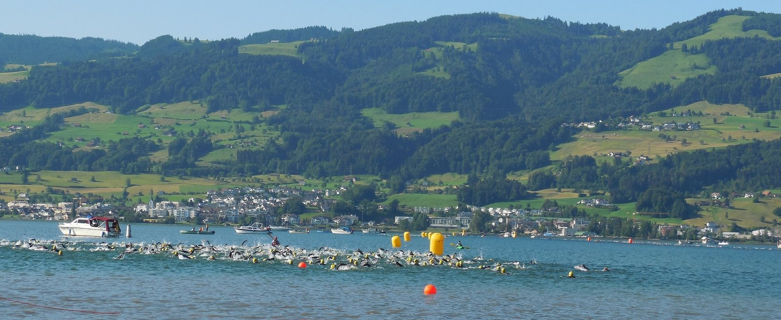 150611_Rapperswil_Schad_1