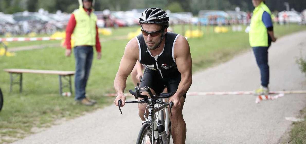 150630_Triathlon Ottobeueren_Scherrer