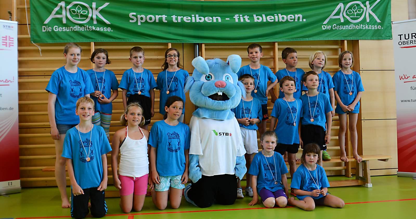 2015-07-04_TG_Waldsee_Kitucup_01_Jochen Frickel