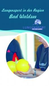 Lungensport1
