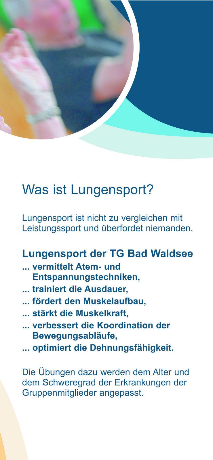 Lungensport2