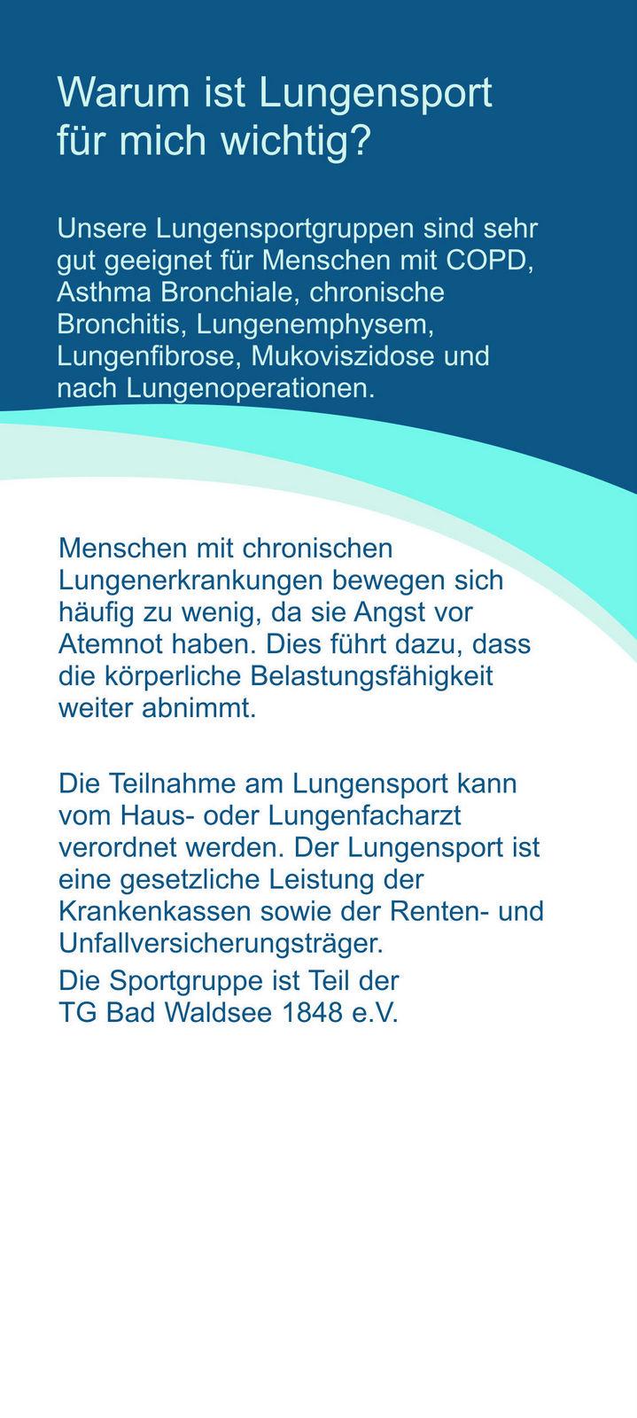 Lungensport3