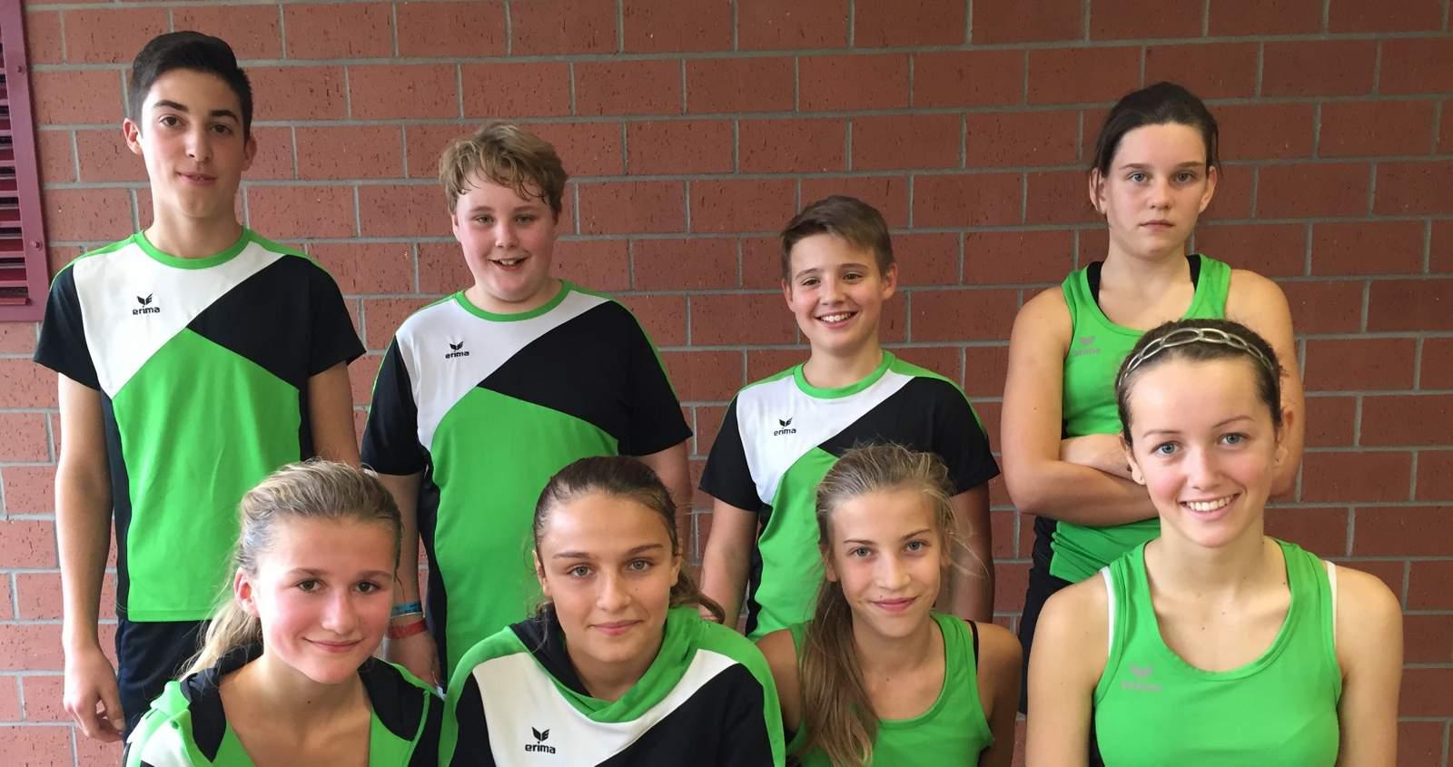Badminton_Jugend-10-2015
