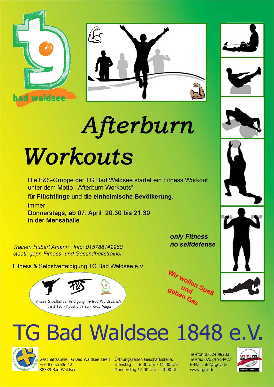 Afterburn-workout_web
