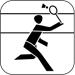 75_icon_badminton_schwarz_auf_weiss_250px