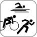 75_icon_triathlon_schwarz_auf_weiss_250px