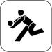 75_icon_volleyball_schwarz_auf_weiss_250px